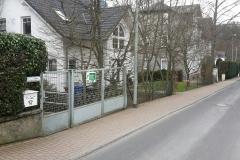 ep_rossertstraße2