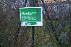 mue_niederhofheimer2