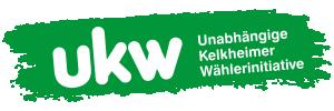 ukw Kelkheim